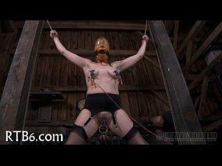 Adultmemberzone video log 001 sex robot testing 5