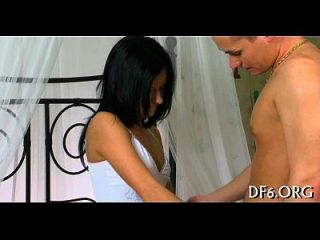 Upload First Time Porn Movie Scene