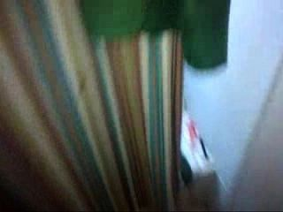 Video-2011-05-01-13-27-09
