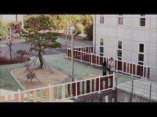 Movie22.net.marbling (2013) 1