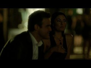 Madchen Amick Spawn02 Witches Of East End (season 02)