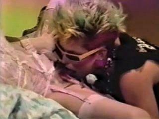 B-t-c (1985) (threesome)