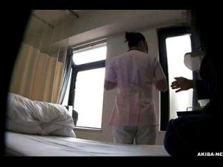 Http://rainporn.com College Nurse Get Fucked By Her Classmate