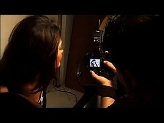 Jacqueline Fernandez Hot Photoshoot With Daboo Ratnani