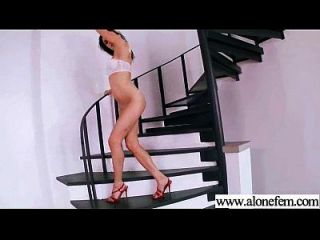 Things Use As Sex Toys To Masturabate By Hot Girl Video-20
