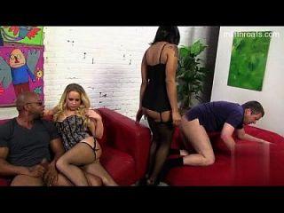 Cute Pornstar Extreme Rough Sex