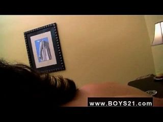 Gay Movie Some Of Our Dearest Gay Porn Movies Are Home-made, Amateur