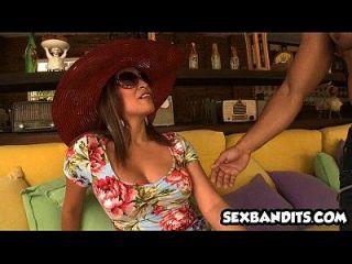 04 Big Ass Latina Fucks Young Stud  12