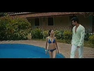 Surveen Chawla From Hate Story 2 Dvdscr
