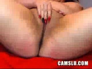 Lady Mellisa On Cam 2