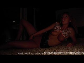Crazy Naked Party Girls Dancing Behind The Scenes Video Uncut Unedited