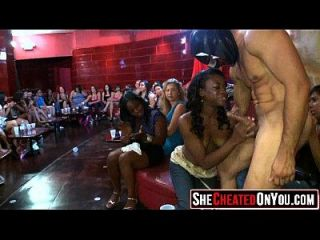 29 Slutty Girls Sucking Cock At Sex Party05