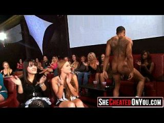 18 Fucken Nuts These Cheating Sluts Take Loads73