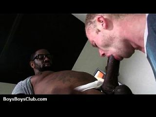Young White Sexy Boys Banged Deep In Ass By Black Men 05