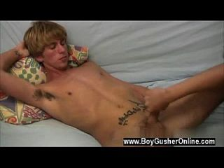 Gay Xxx He Was Pretty Laid Back When Mr. Hand Flashed Up Nervous And
