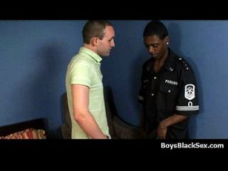 White Young Boys Fucked By Black Dudes 22