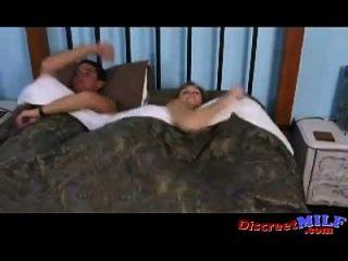 Xvideos.com Ad2072e062d125fa18d3ce7a6eaef19hhe
