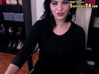 Good Missy In Indian Live Sex Cam Do Easy On Mast With Little F