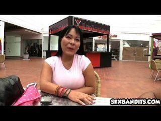 3 Latina With Huge Ass Fucking My Dick 01
