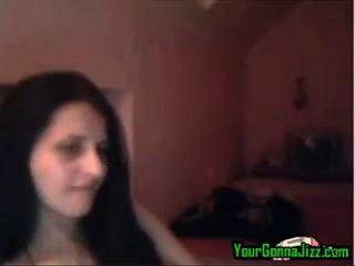 Free Live Sex For Free - Yourgonnajizz.com