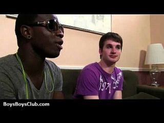 Black Gay Boys Fuck White Sexy Dudes 03