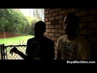 Black Gay Boys Fuck White Young Dudes Hardcore 02