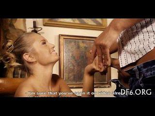 Rod Inside Virgin Pussy