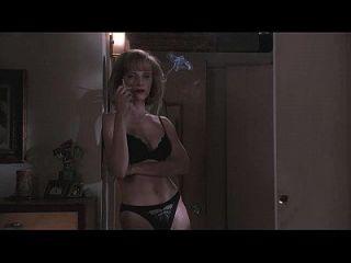 Kim Cattrall, Dana Delany, Olivia D-abo  Lora Zane Etc Live Nude Girls (1995) 2