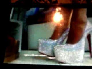 Love High-heels