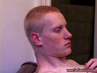 Straight Twink Amateur Gay Anal Banging