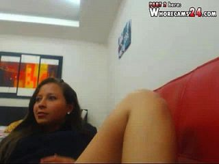 Wonderful Demetrice In Chat Webcam Gratis Do Phenomenal On Bang