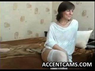 Free Web Cams  Xxxlive Webcam Chat Live