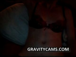 Live Sexy Chat Free Online Webcams