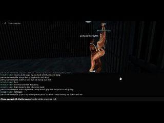 Diva Jail