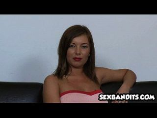 62 This Cougar Wants Young Cock 01
