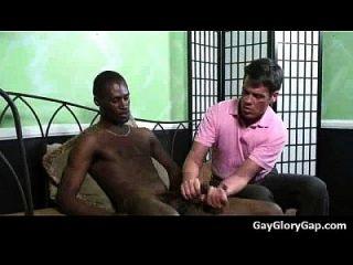 Gay Gloryholes And Gay Handjobs - Nasty Wet Gay Hardcore Sex 21