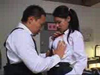( Uploadmb.com ) Asian Amateur Porn