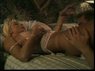 Vow Of Passion - Savannah And Woody Long