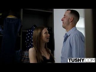 Tushy I Fucked My Friends Sister Alexa Nova In The Ass