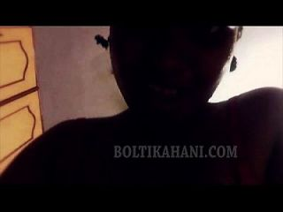 Indian Desi Bhabhi Sex