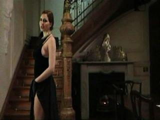 Annalisa Santi En El Mundo De Playboy 5 - Ep.1!!!