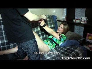 Trick Your Gf - Best Xvideos Boyfriend Youporn Ever Redtube Teen Porn Cum-shot