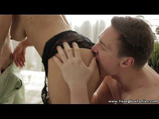 Young Sex Parties - Passionate Xvideos Gang-bang Tube8 Teen-porn Redtube Anal