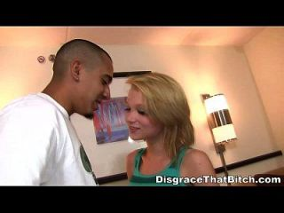 Disgrace That Bitch - Slut Youporn Gets A Xvideos Rough Redtube Teen Porn Fuck