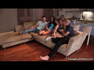 Young Sex Parties - Foursome Tube8 Gang-bang Redtube Fuck Xvideos Teen Porn