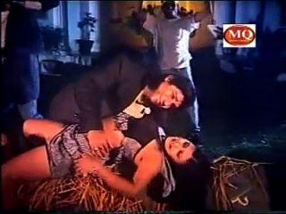 Bangla Hot Sexy Song - Youtube