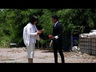 Gthai Movie 15 - Jurassic Porn-part2