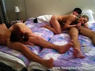 Young Sex Parties - Four Tube8 Students Xvideos Play Youporn Gang-bang Teen Porn