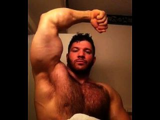 Flexible Hunk Bear Pussyphobia.tumblr.com