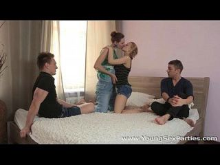 Young Sex Parties - Hot Gang-bang Sex Xvideos Party Redtube Teen Porn Youporn